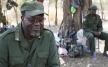 Soudan du Sud: Riek Machar accuse Salva Kiir de saboter les négociations de paix
