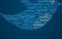 Pour éviter les conflits, Twitter rachète 900 brevets à IBM