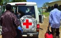 Soudan: la Croix-Rouge accusée de ne pas respecter son mandat