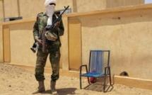 Mali: la délégation du Conseil de sécurité rencontre les groupes armés du nord du Mali