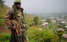 RDC: la Monusco se veut rassurante quant à une possible réorganisation du M23