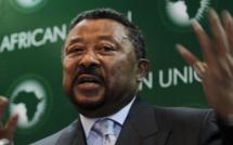 Gabon: pour le gouvernement, le passage de Jean Ping à l'opposition n'est pas une surprise