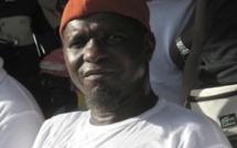 Guinée Bissau: déchirures politiques à deux mois de la présidentielle