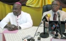 Burkina: la médiation dans la crise recommande le respect de la Constitution
