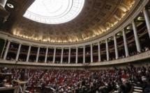 France: des députés socialistes et écologistes veulent ressusciter la loi famille à l'Assemblée