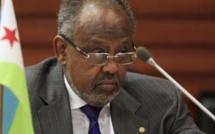 Ouverture politique à Djibouti: l'opposition veut des engagements écrits du président