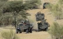 Mali: les donateurs jugent positive l'évolution de la situation