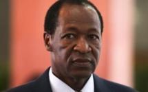 Burkina Faso: l'opposition réagit favorablement aux préconisations du médiateur