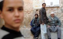 Algérie: nouvelles violences à Ghardaïa