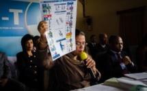 Madagascar: la composition de l'Assemblée nationale attendue avec une certaine impatience