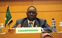 Emploi des jeunes : l'ANSTS insiste sur l'agriculture, Macky Sall annonce 43 milliards de subvention