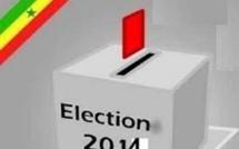 Elections locales : un vote de sanction contre « MACKY LA GAFFE », le slogan de NPO/France