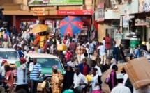 Ouganda: disparition inquiétante de deux réfugiés rwandais