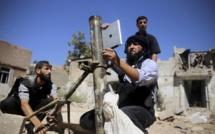 France: des imams se mobilisent face aux départs pour le jihad en Syrie