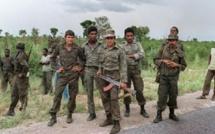 Le Congo célèbre le 25e anniversaire du protocole de Brazzaville
