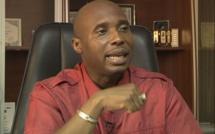 Réplique de Barthelemy Dias contre Ahma Diop,