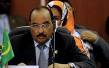 La Mauritanie a un nouveau gouvernement