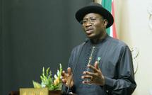 Nigeria : quatre ministres limogés