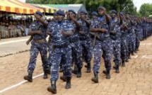 Mali: nouvelles inculpations de militaires