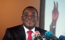 Côte d'Ivoire: ouverture de la convention du FPI
