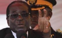 A 90 ans, la santé de Mugabe alimente les rumeurs