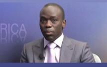 Louga, «Le bureau exécutif du Canal avertit M. Cheikh Yérim SECK et ses acolytes …»