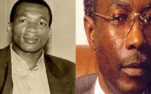 Cameroun: Atangana et Edzoa libérés après 17 ans de prison