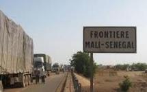 Le patronat malien se détourne du Sénégal