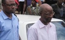Edzoa et Atangana libérés au Cameroun: et maintenant?