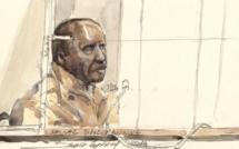 Génocide rwandais: des témoignages à charge contre Pascal Simbikangwa