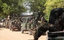 Soudan du Sud: l'appel à l'aide du maire de Bor