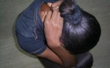 Ziguinchor: une fillette de 6 ans retrouvée violée  à Kafountine
