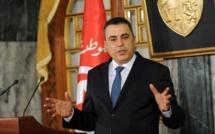 Valse des gouverneurs en Tunisie