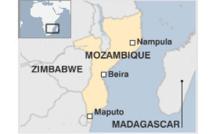 Mozambique : Nyussi candidat à la présidentielle