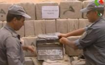 Augmentation des saisies de produits illicites en Algérie