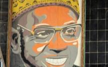 Guinée-Bissau: José Mário Vaz, candidat du PAIGC à la présidentielle
