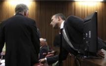 Un deuxième témoin charge Pistorius