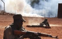 Mali : preuves de vie pour cinq employés du CICR kidnappés