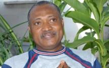 Togo: rencontre historique entre Faure Gnassingbé et Jean-Pierre Fabre