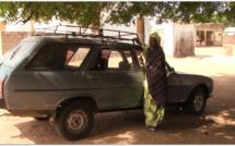 Thiès, Saint-Louis, Kaolack : Des Associations d'Epargne et de Crédit transforment les vies des femmes rurales