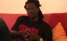 """Daha Ndiaye, le policier qui refuse la corruption: """"J'étais vexé et énervé par l'acte de Metzo Diatta"""""""