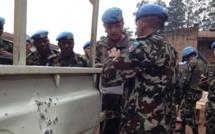 RDC: l'ONU sous le choc après l'attaque de l'un de ses convois