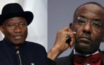 Nigeria: Sanusi, victime d'un complot?