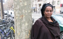 Aïsha: entre exil et combats