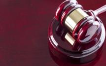 Tchad: les avocats de Padaré récusent le tribunal