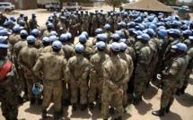 Washington s'insurge contre la poursuite des violences au Darfour