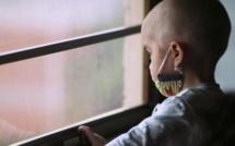 Pire que le Sida : comment le cancer menace de ravager les pays pauvres