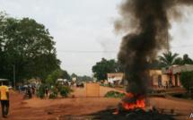 Centrafrique : quatre pillards tués