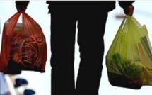 Bénin: non aux sacs plastiques