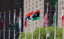 Libye : le rapport de l'ONU dénonce
